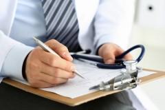 医療保険 法人契約