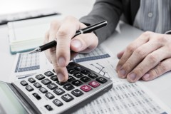 長期平準定期保険 税務