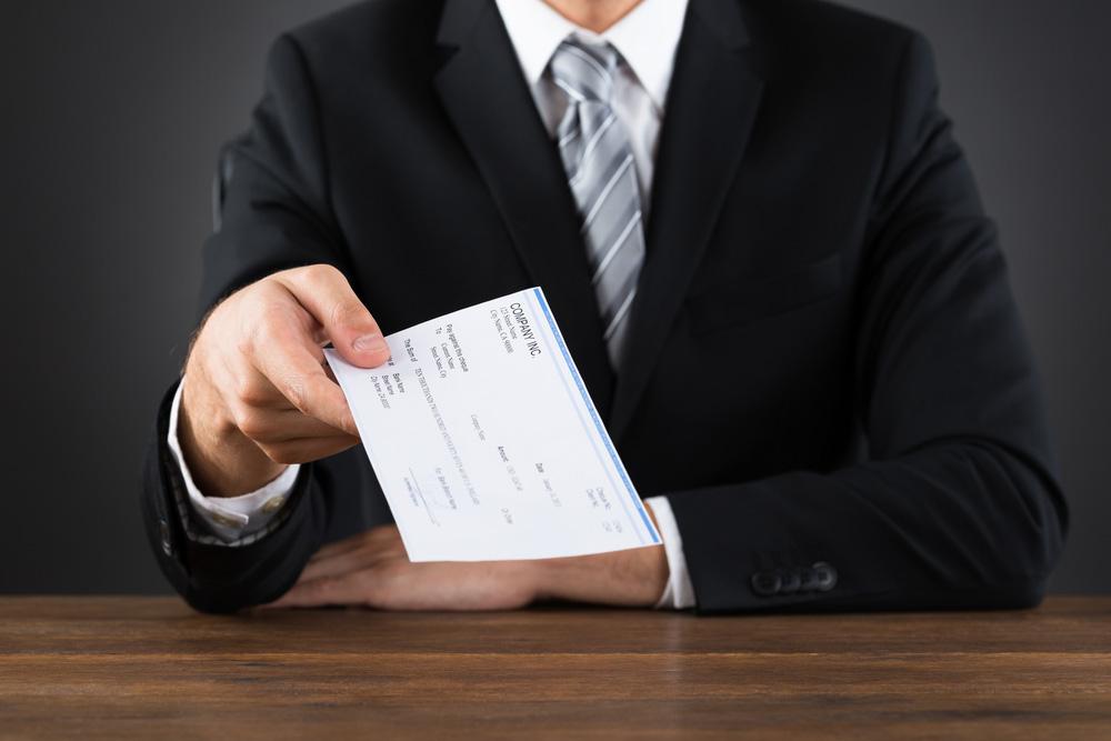 会社役員賠償責任保険
