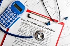 生命保険 法人契約 メリット