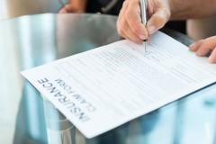 拠出型企業年金保険