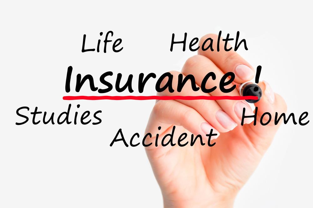保険の加入・見直しの際に役立つ...