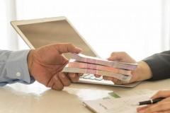 契約者貸付制度