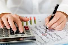 定期保険 経理処理
