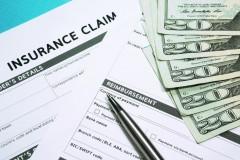 死亡保険金 相続税