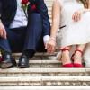 結婚 保険