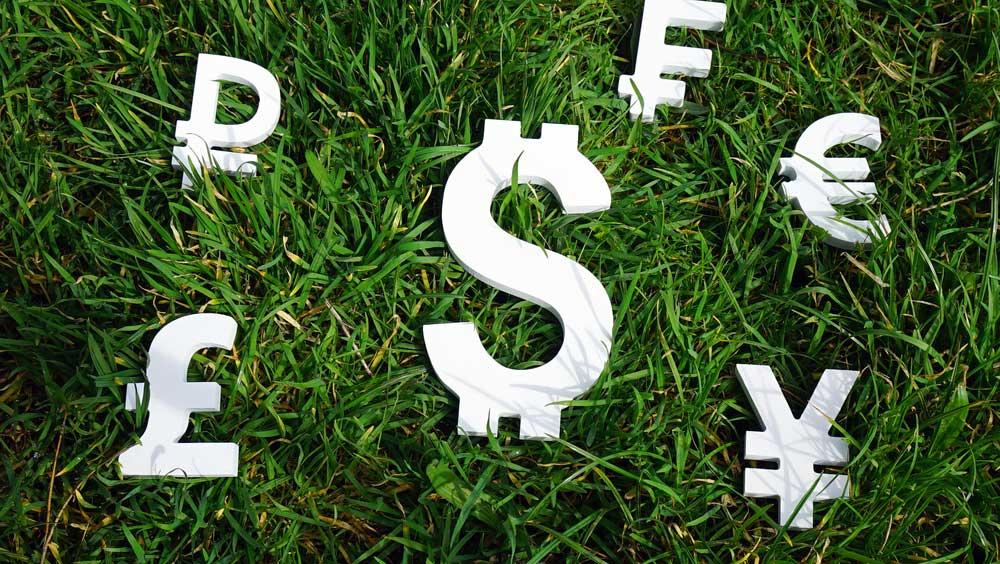 外貨建て 個人年金保険 メリット