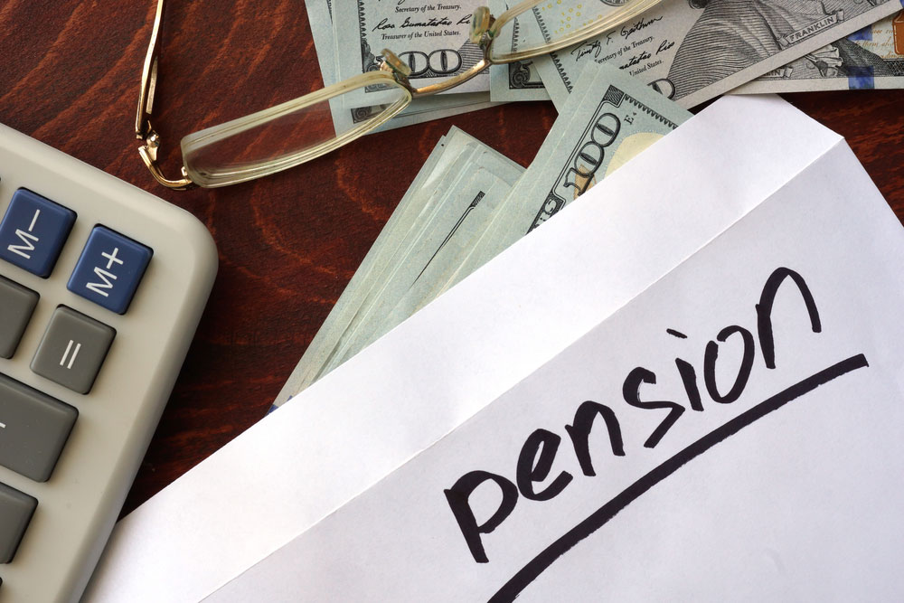 外貨建て 個人年金保険