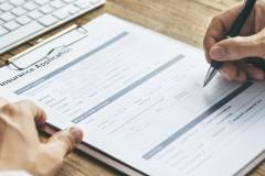 終身保険 定期保険