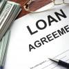 保険 貸付金