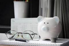 個人年金保険 種類