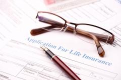 定期保険特約