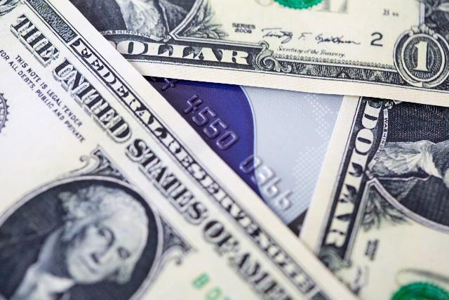 ドル建て終身保険