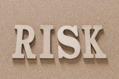 外貨建て保険 リスク