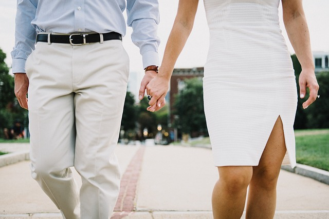 夫婦型 保険